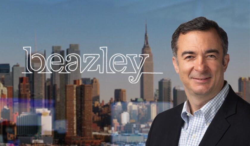 Beazley logo new york with Quane.jpg
