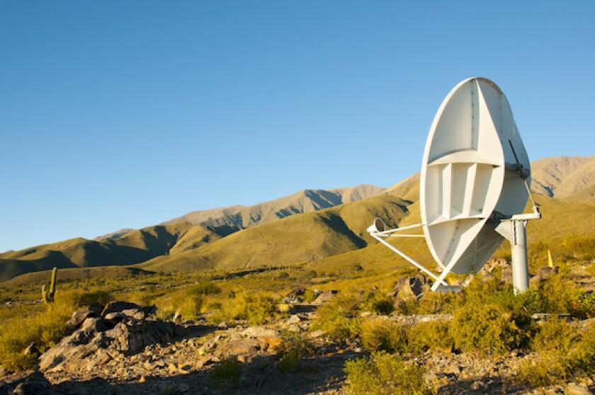 Telecom, Argentina, satellite, telco, LatAm, 575