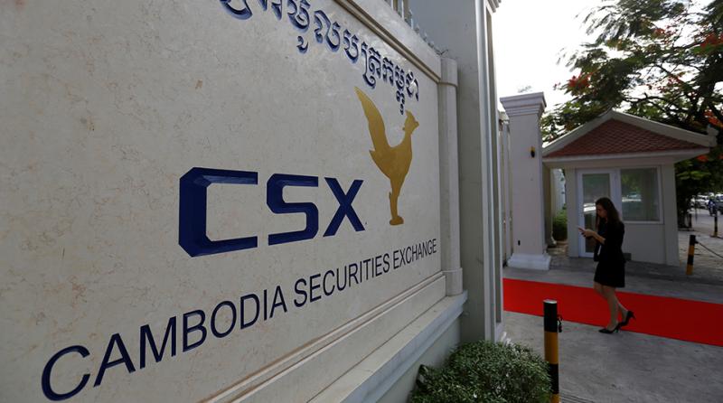 CSX-Cambodia-Securities-Exchange-Reuters-960x535.png