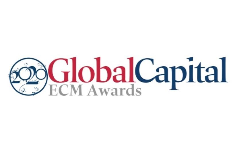 ECM_award_globalcapital_concept_pic_575x375.jpg