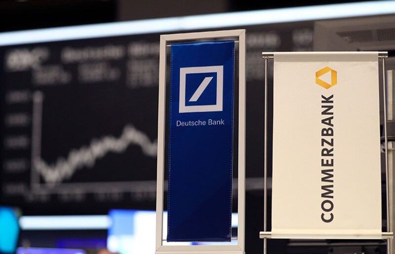 Deutsche-Commerzbank-R-780.jpg