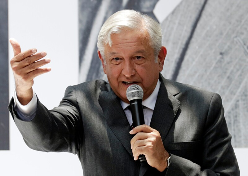 Amlo-Obrador-beckons-R-780