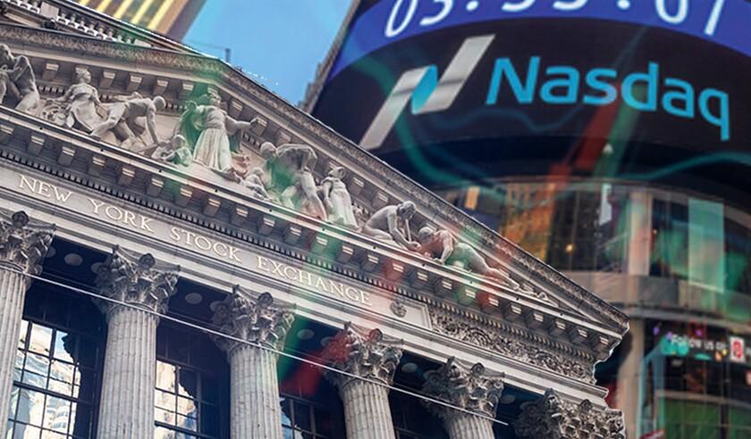 NYSE and Nasdaq stock graph.jpg