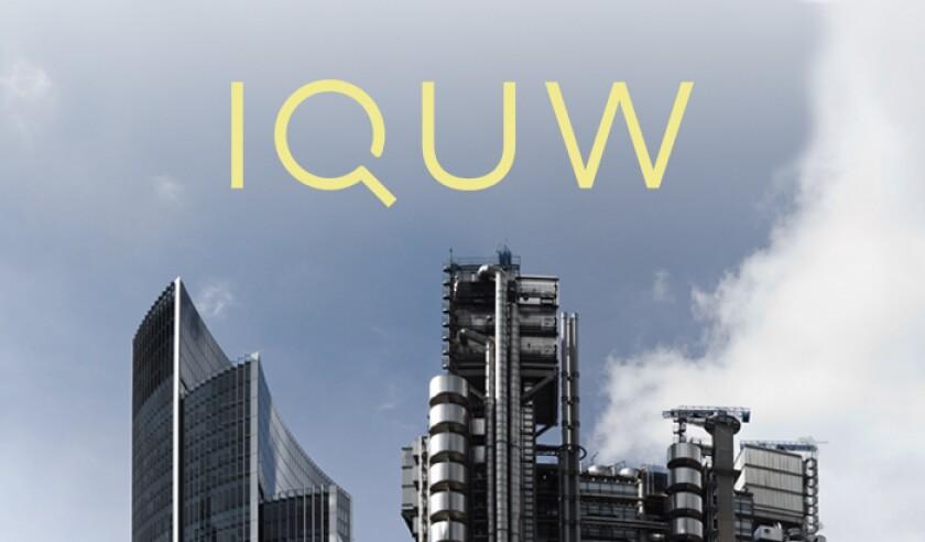 IQUW yell logo Lloyds.jpg