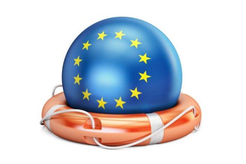 EU_lifebelt_alamy_2Jul21_575