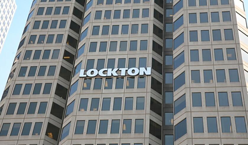 lockton-office.jpg