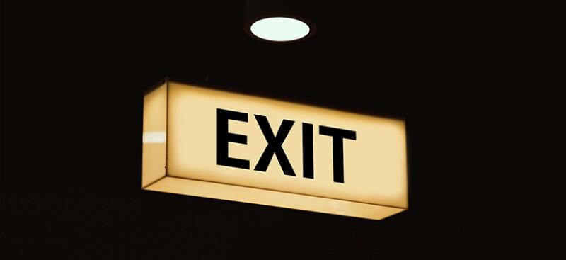 exit-sign-light-780