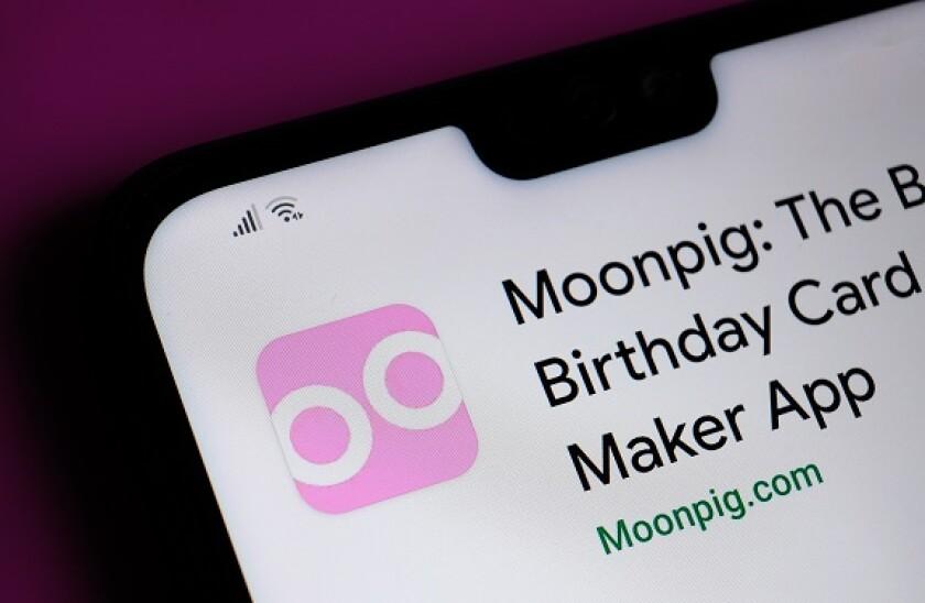 moonpig_phone_app_adobe_575x375_Jan14