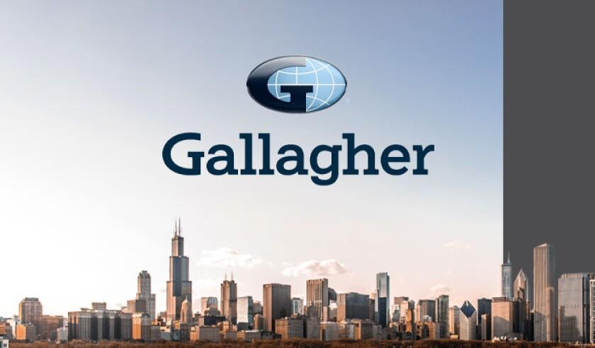 gallagher-logo-chicago.jpg