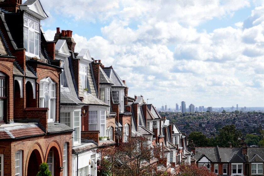 london-3710708_1920.jpg