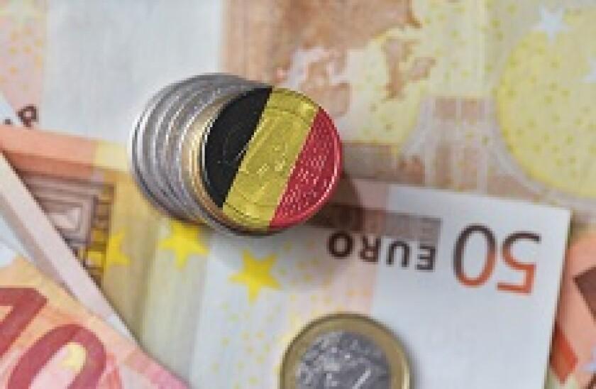 Belgium_euros_Fotolia_230x150