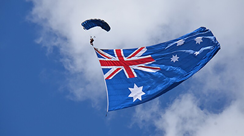 australia flag_960.jpg