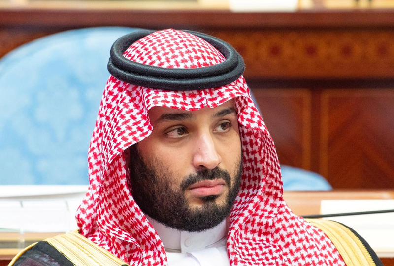 Mohammed-bin-Salman-Crown-Prince-Shura-R-960.png