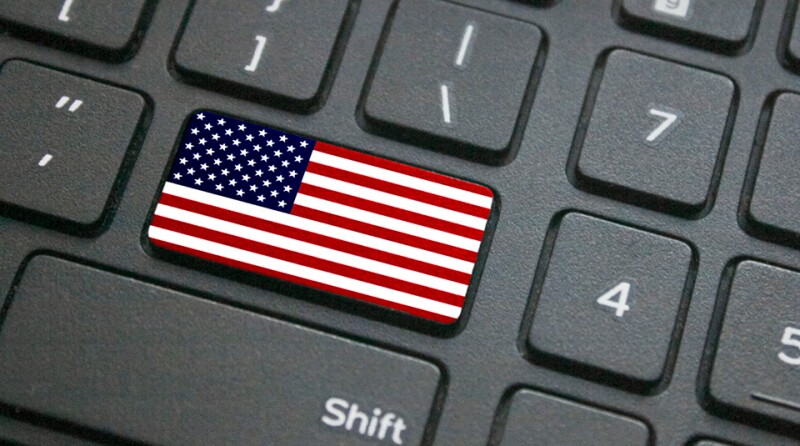 US-flag-keyboard-enter-return-istock-960.jpg