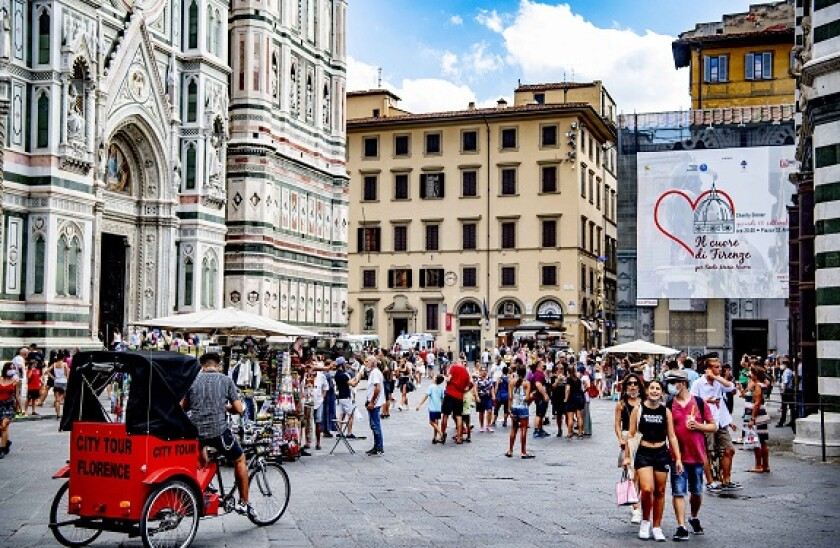 summer_2020_florence_italy_PA_575x375.jpg