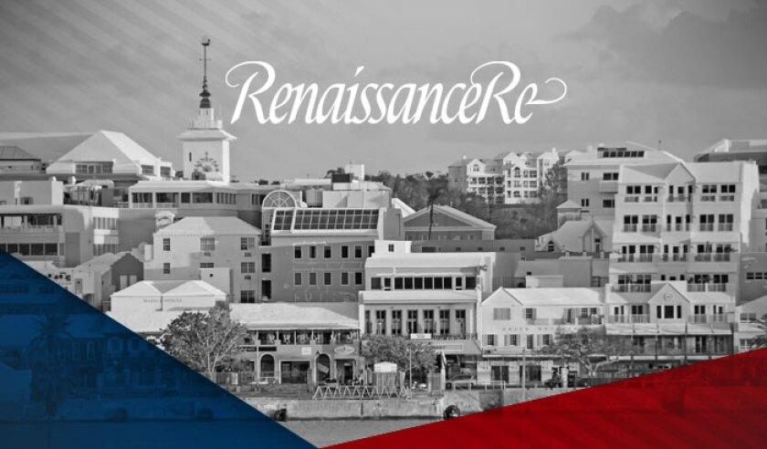 renaissance-re-hamilton-bermuda-2.jpg