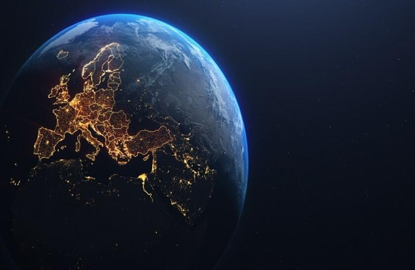 Europe_AdobeStock_575x375_08Oct20