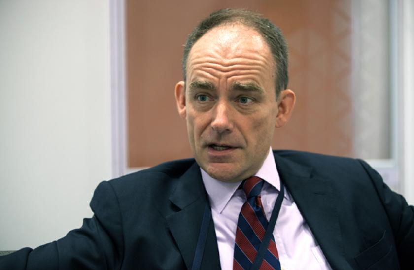 Gruenwald: worried about deskilling