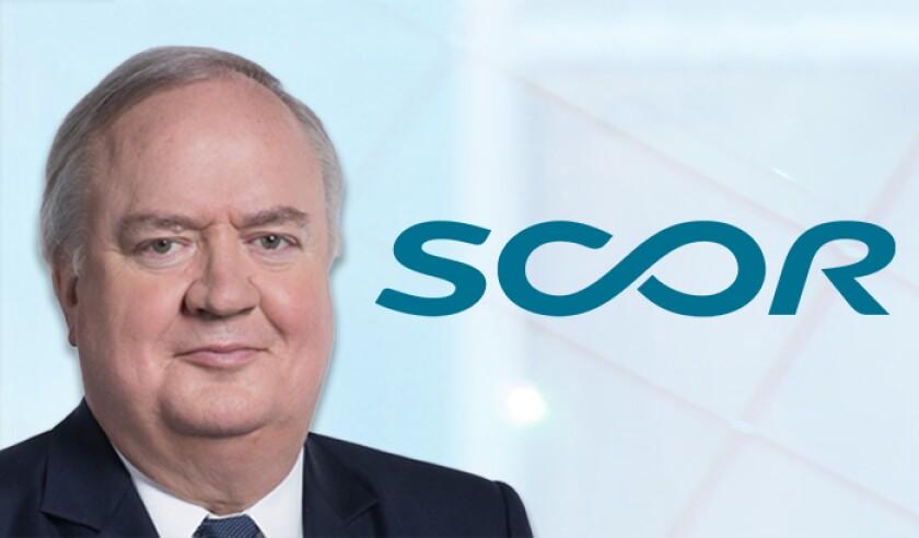 Scor logo with Kessler.jpg