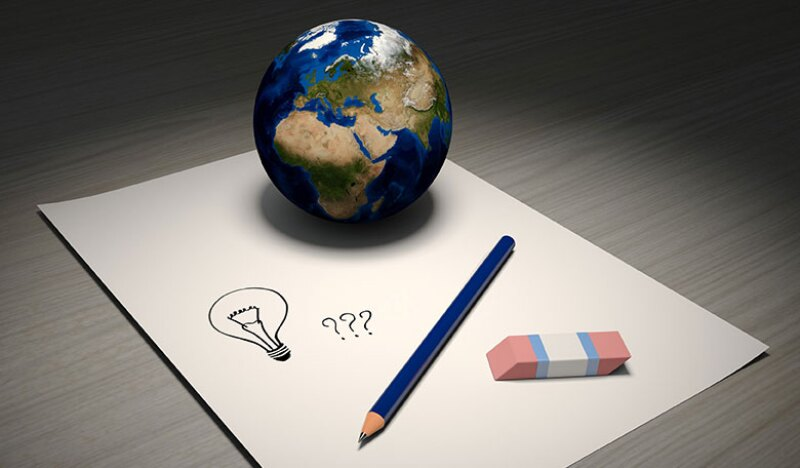 earth-question-mark-idea-780.jpg