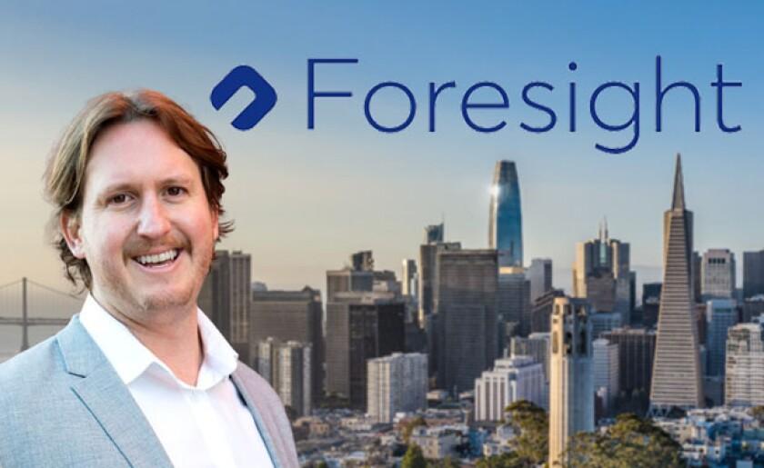 Foresight logo SF CA with David Fontain.jpg