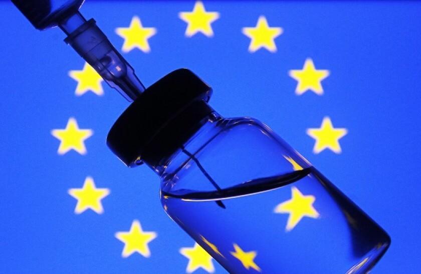 EU_vaccine_syringe_PA_575x375_171220