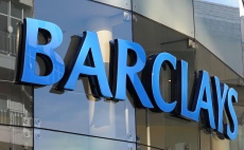 Barclays logo PA 230x150