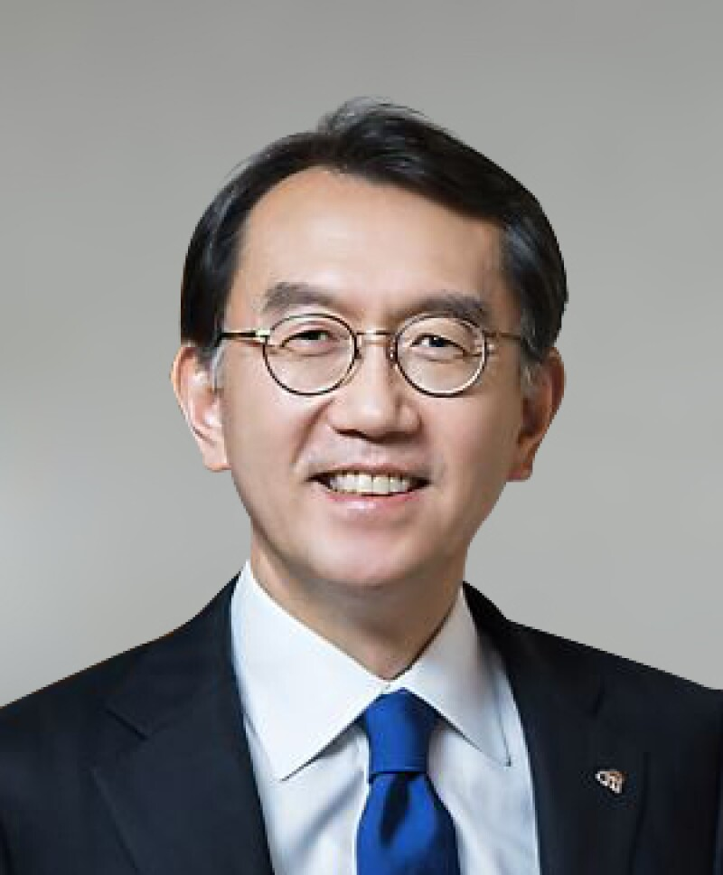Jin-hei Park, CEO, Citibank Korea.jpg
