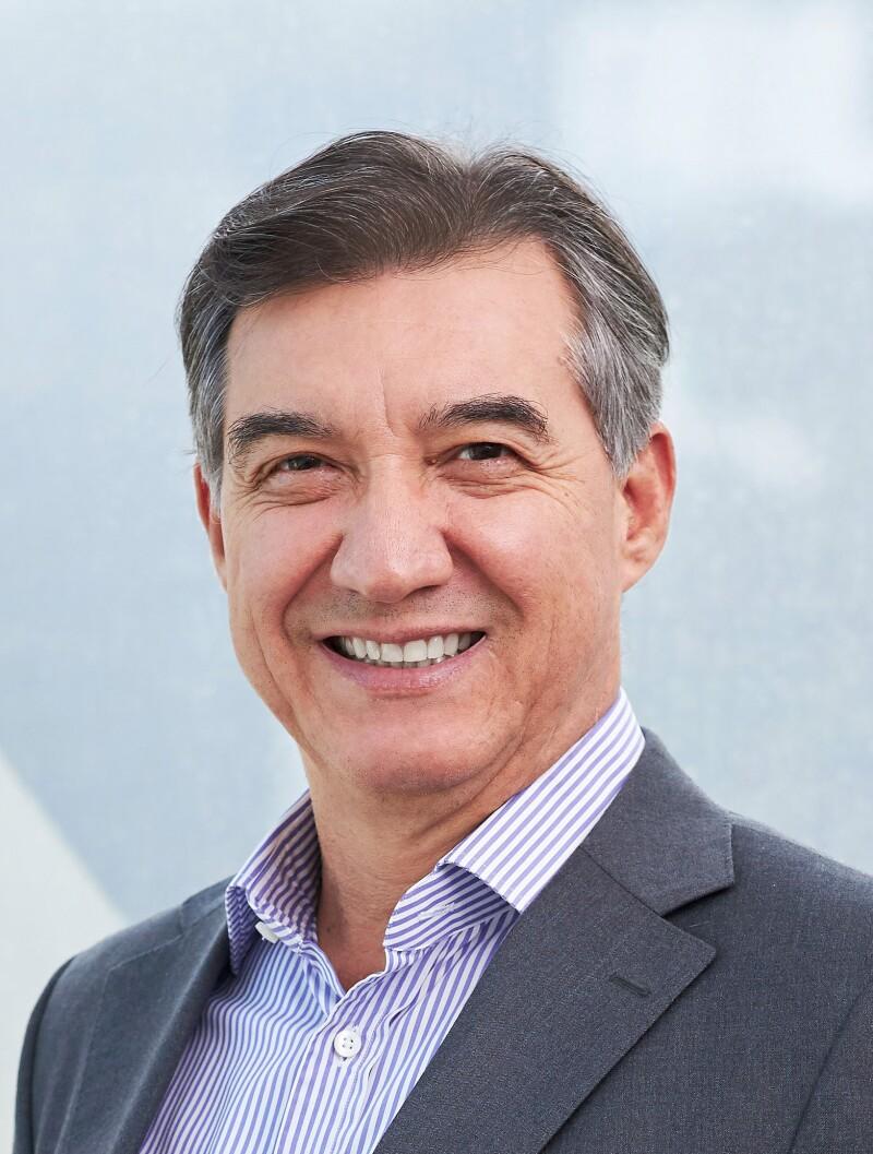 Sebastian Paredes, CEO, DBS Bank.jpg
