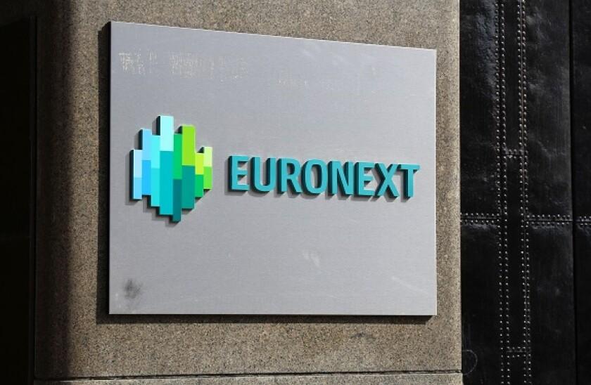 Euronext_Adobe_575x375_21September2020