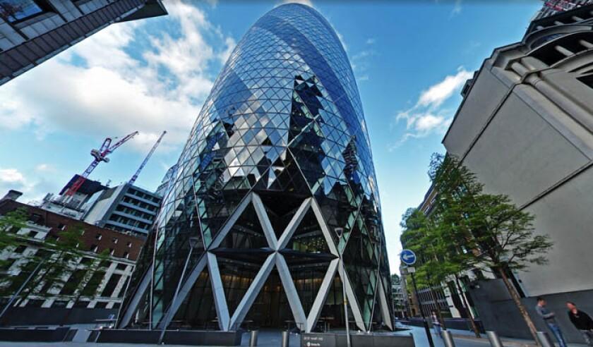 swissre-london-office-front-gherkin-st-mary-axe.jpg