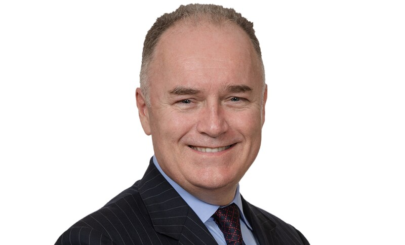 Stephen-Williams-HSBC-960.jpg