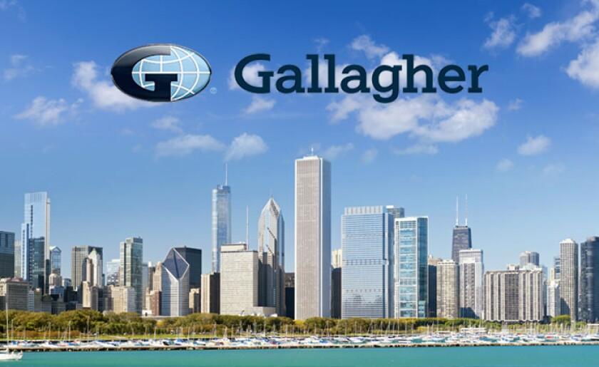 Gallagher logo Chicago skyline 2.jpg