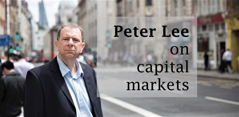 Peter Lee capital markets 1920px.jpg