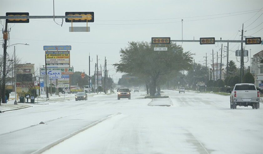 texas-winter-storm-2021-pa-images.jpg