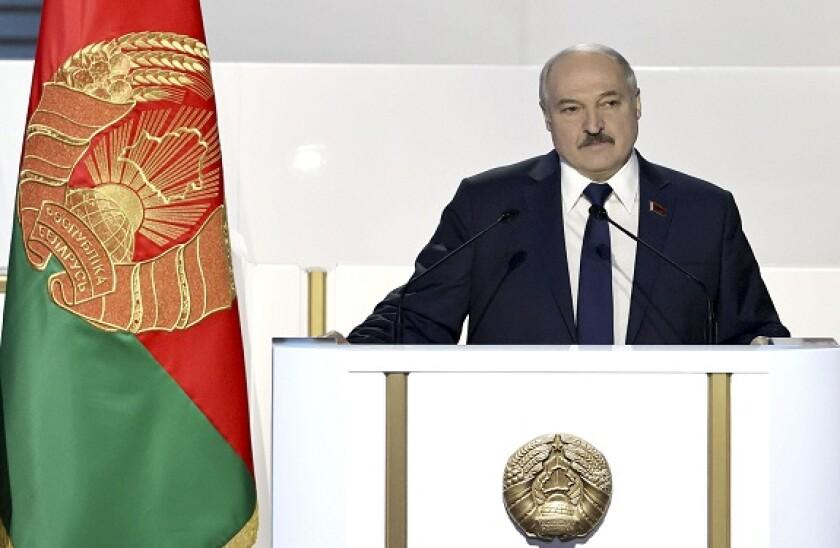 Alamy_Lukashenko_575x375_27May2021
