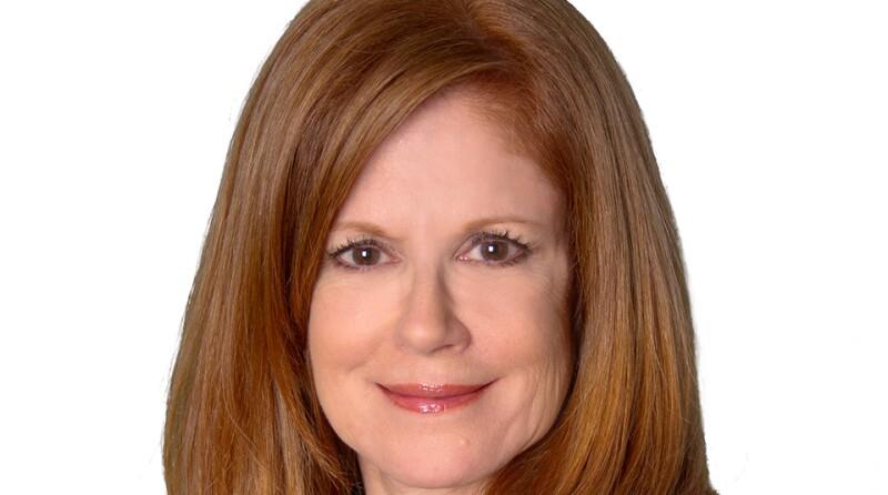 Patricia-Hines-Celent-960.jpg