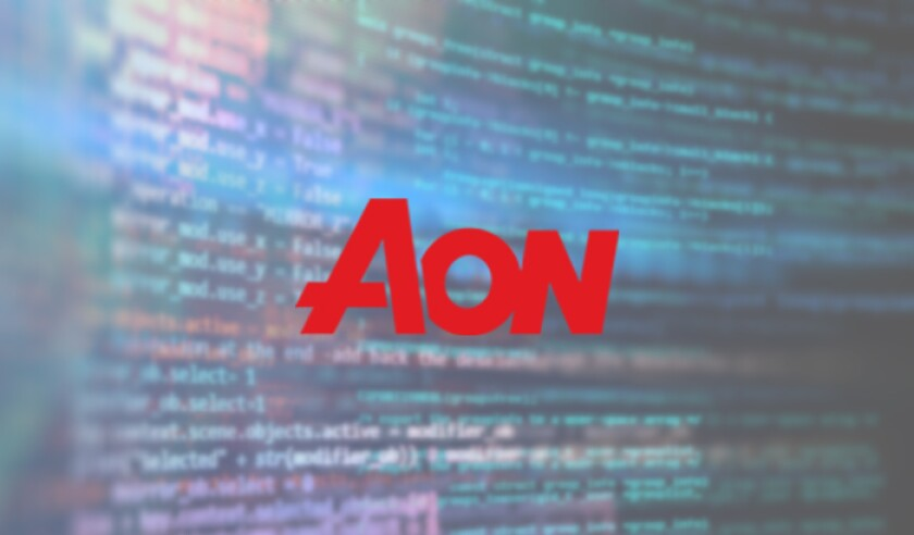 Aon cyber background.jpg