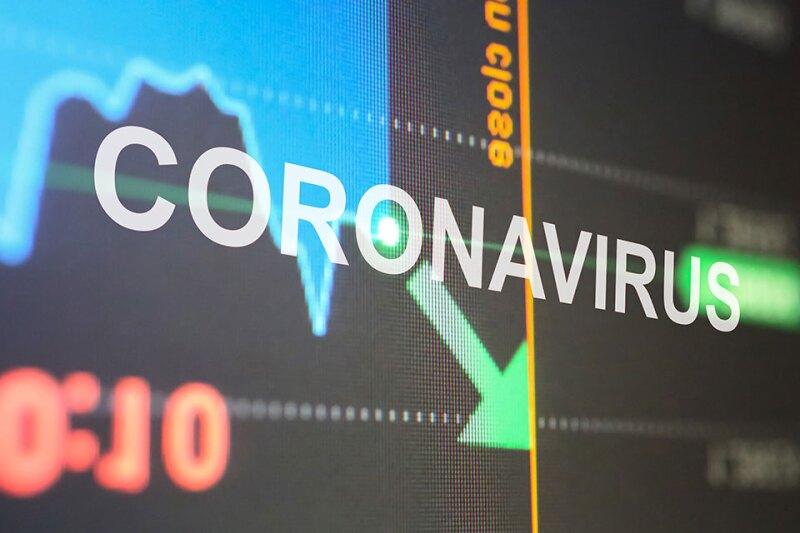 coronavirus-covid-stock-market-iStock-960.jpg