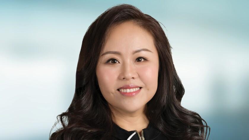 Barclays_Angela Liu.jpg