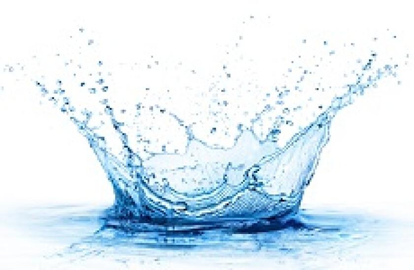 water fotolia 230x150