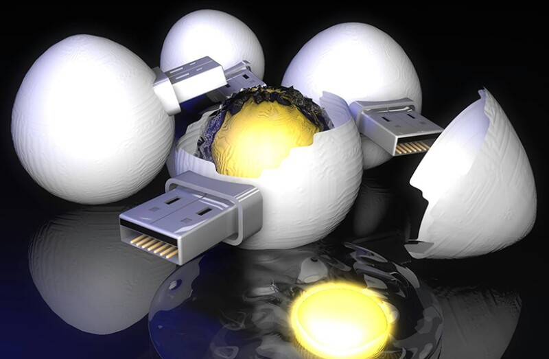 eggs-tech-crack-780