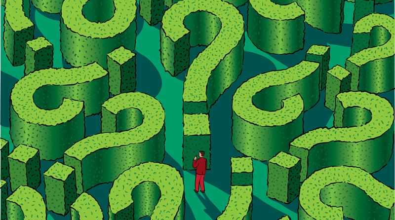 question-mark-maze-green-ESG-iStock-960x535.png