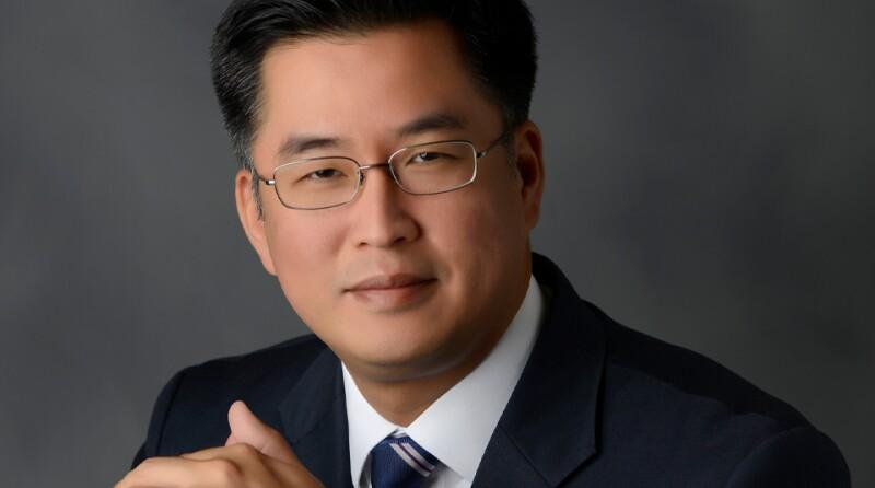 Richard Wong Morgan Stanley 960x535.jpg
