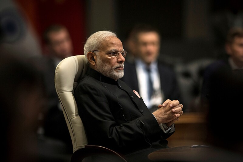 Narendra-Modi-seated-R-780
