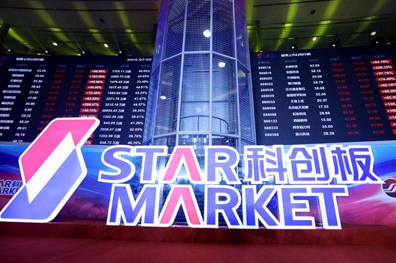Star-Market-China-SSE-R-780.jpg