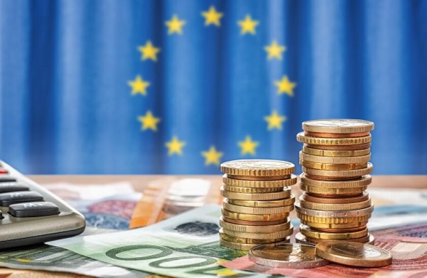 Adobe_EU_money_575x375_14Jan2021