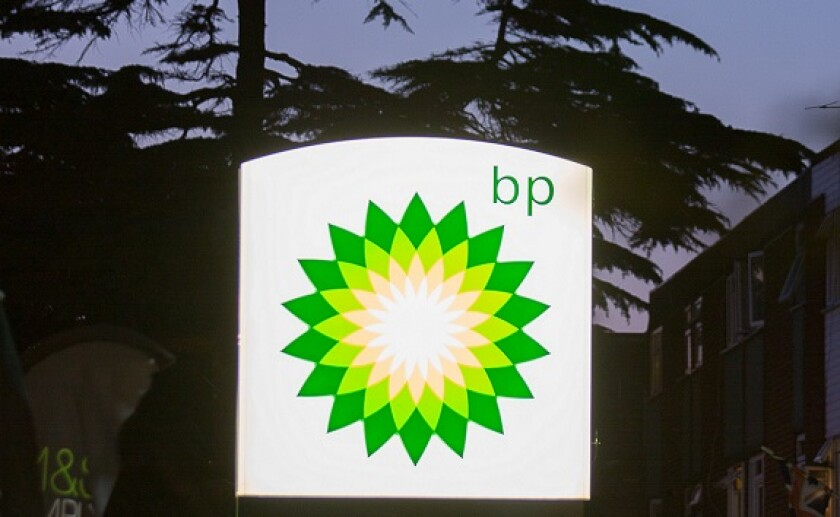 BP sign logo oil British Petroleum from co media gallery 16Jun21 575x375