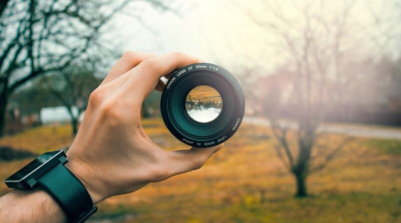 lens-focus-960.jpg