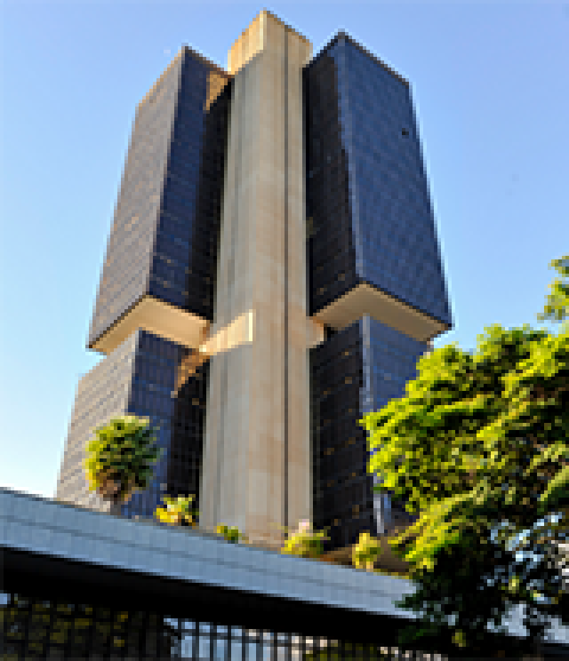 Central_Bank_of_Brazil2-160x186